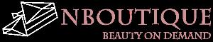 nboutique logo
