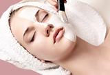 facial services