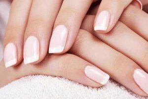 manicure pedicure service dubai